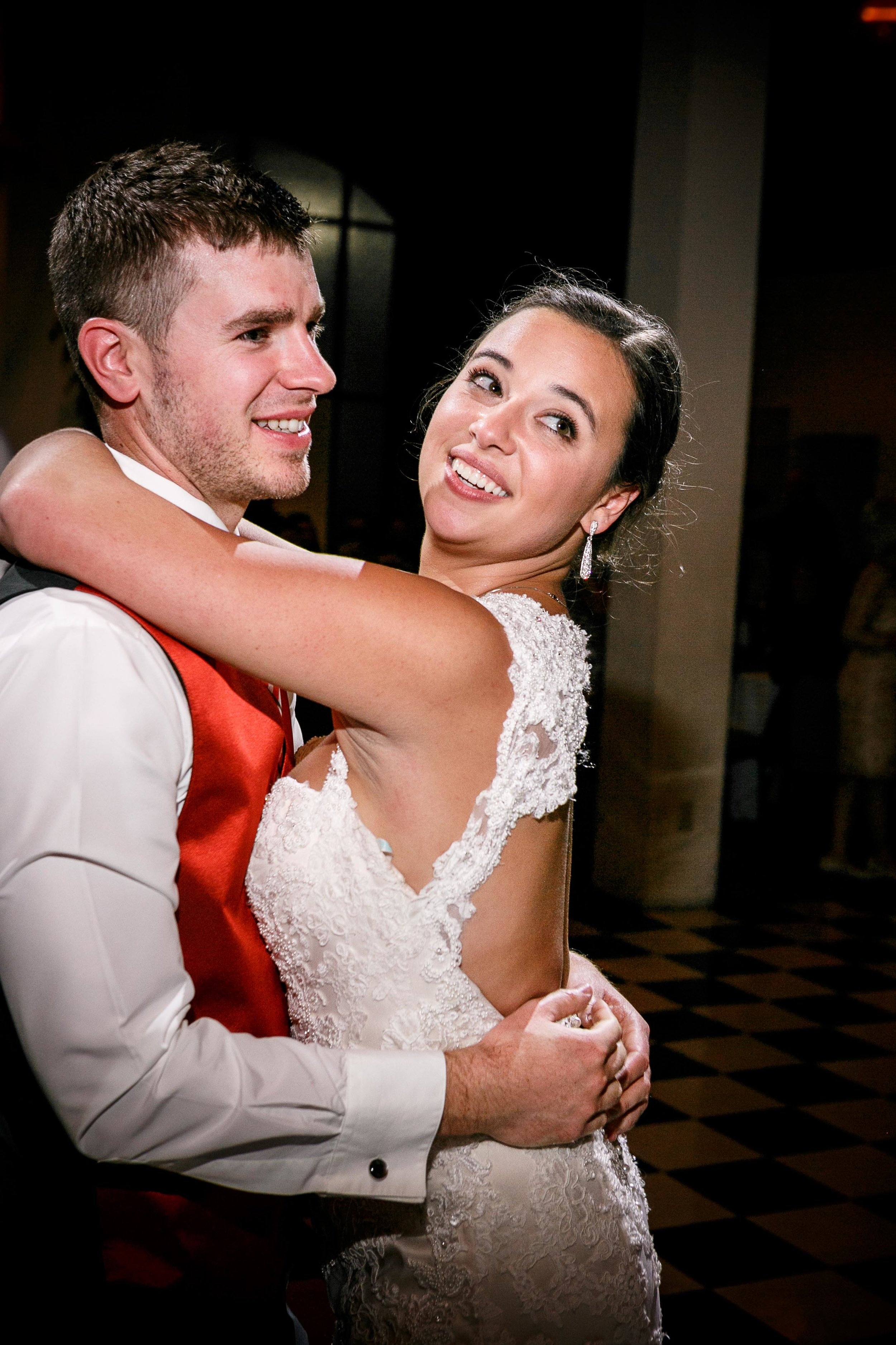 wedding photography, wedding photographer, Louisville wedding photography, Louisville, New Albany, Jeffersonville, Clarksville, professional photographer, photojournalism, full day wedding photography, Kye's.