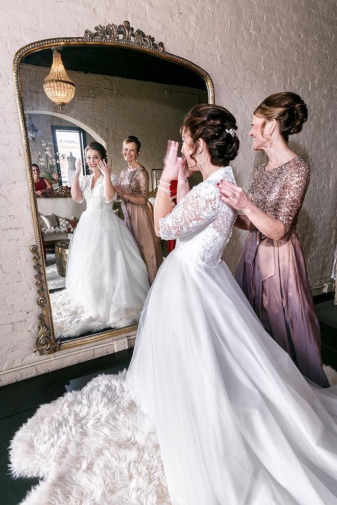 wedding photography, wedding photographer, Louisville wedding photography, Louisville, professional photographer, photojournalism, full day wedding photography, House of K
