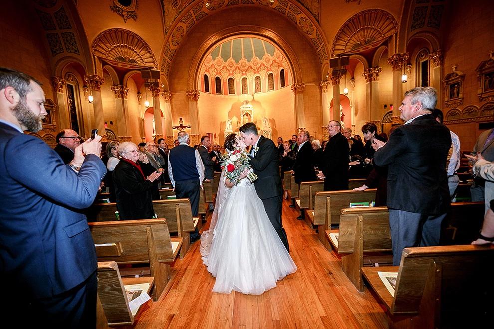 wedding photography, wedding photographer, Louisville wedding photography, Louisville, professional photographer, photojournalism, full day wedding photography, St Catherine Church