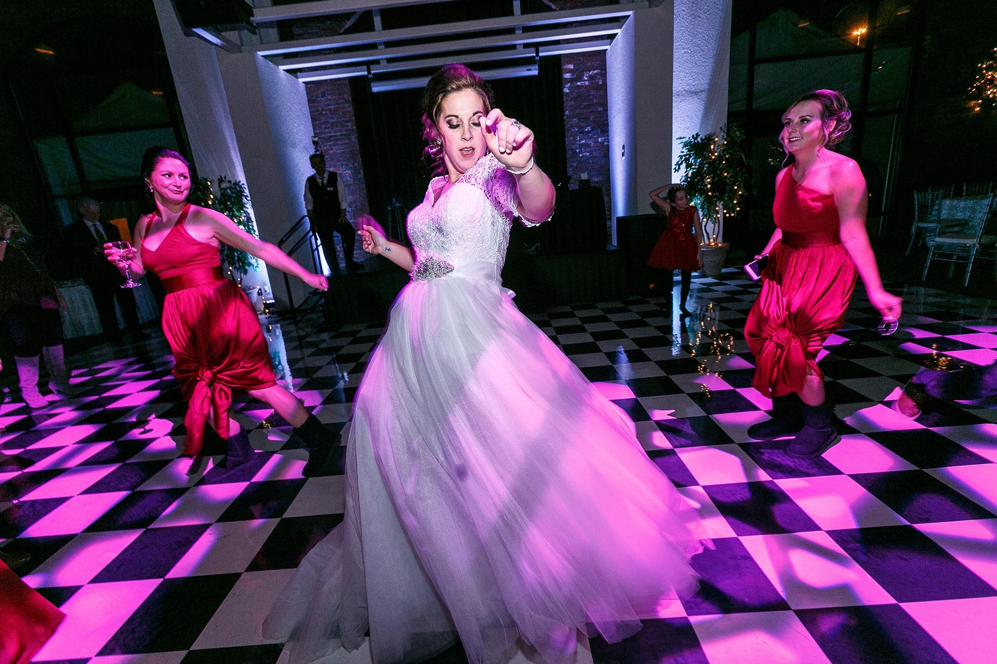 wedding photography, wedding photographer, Louisville wedding photography, Louisville, professional photographer, photojournalism, full day wedding photography, Kye's