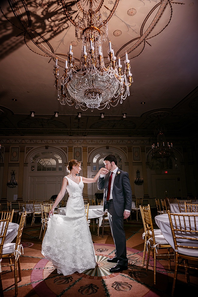 wedding photography, wedding photographer, Louisville wedding photography, Louisville, professional photographer, photojournalism, full day wedding photography, The Brown Hotel