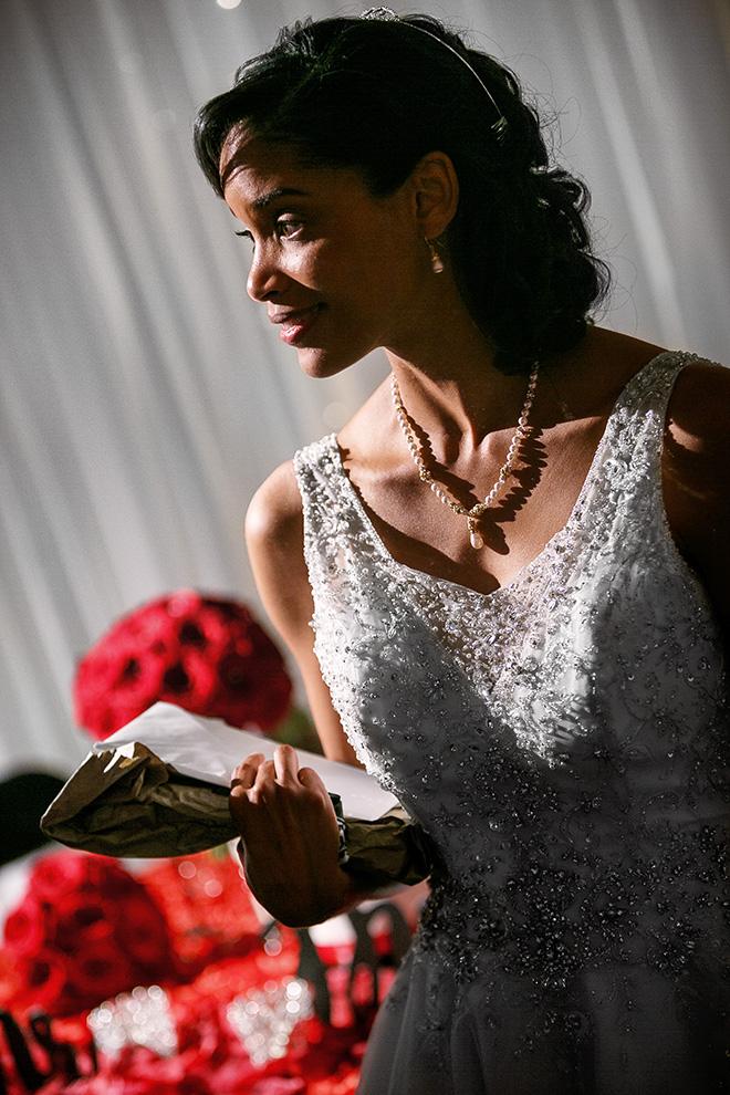 wedding photography, wedding photographer, Louisville wedding photography, Louisville, New Albany, Jeffersonville, Clarksville, professional photographer, photojournalism, full day wedding photography, Louisville Science Center, St John Church