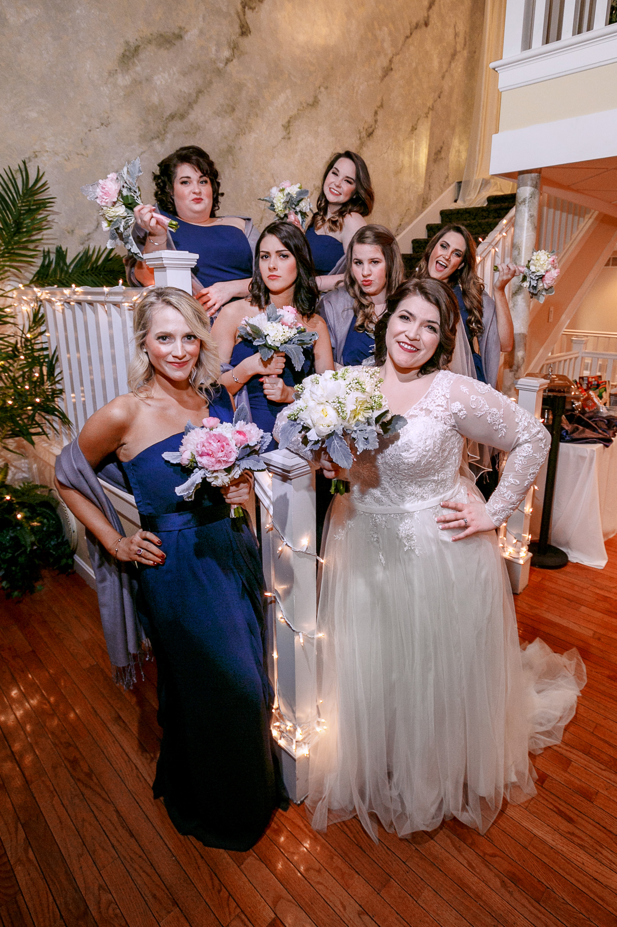 wedding photography, wedding photographer, Louisville wedding photography, Louisville, New Albany, Jeffersonville, Clarksville, professional photographer, photojournalism, full day wedding photography, 300 Spring