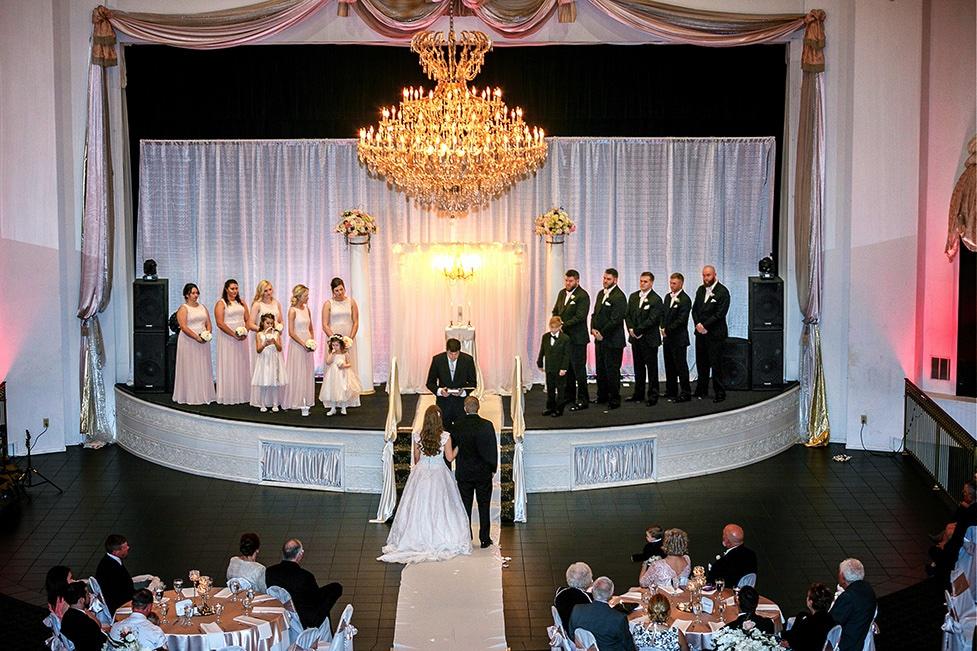 wedding photography, wedding photographer, Louisville wedding photography, Louisville, New Albany, Jeffersonville, Clarksville, professional photographer, photojournalism, full day wedding photography, The Grand