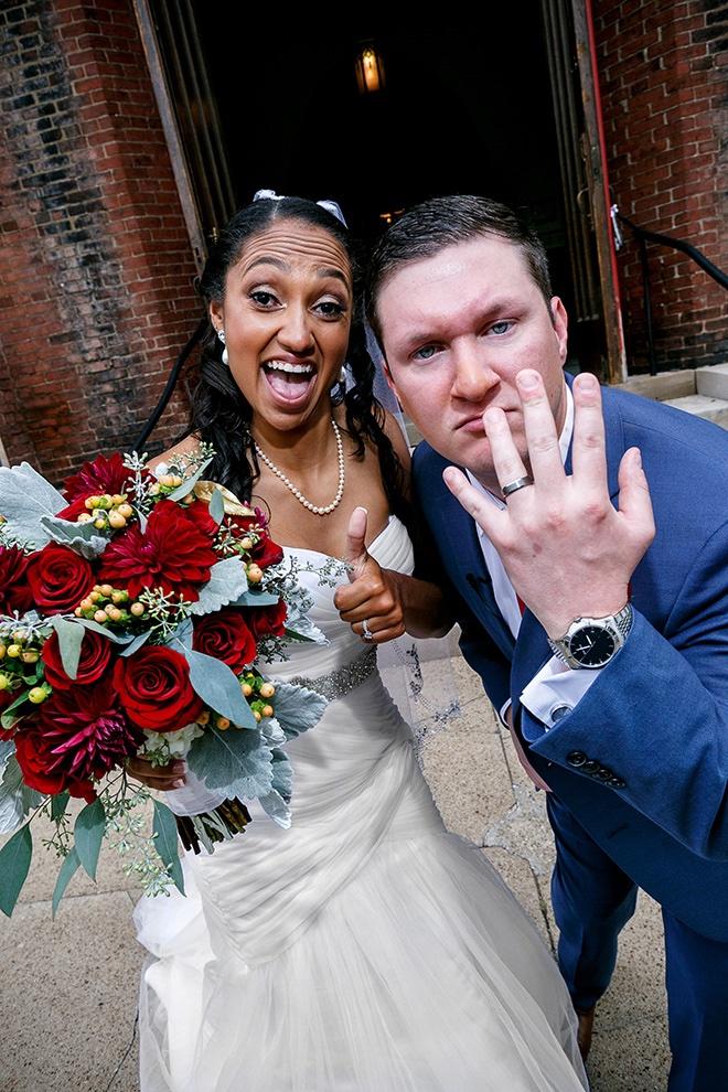 wedding photography, wedding photographer, Louisville wedding photography, Louisville, New Albany, Jeffersonville, Clarksville, professional photographer, photojournalism, full day wedding photography, St John Church