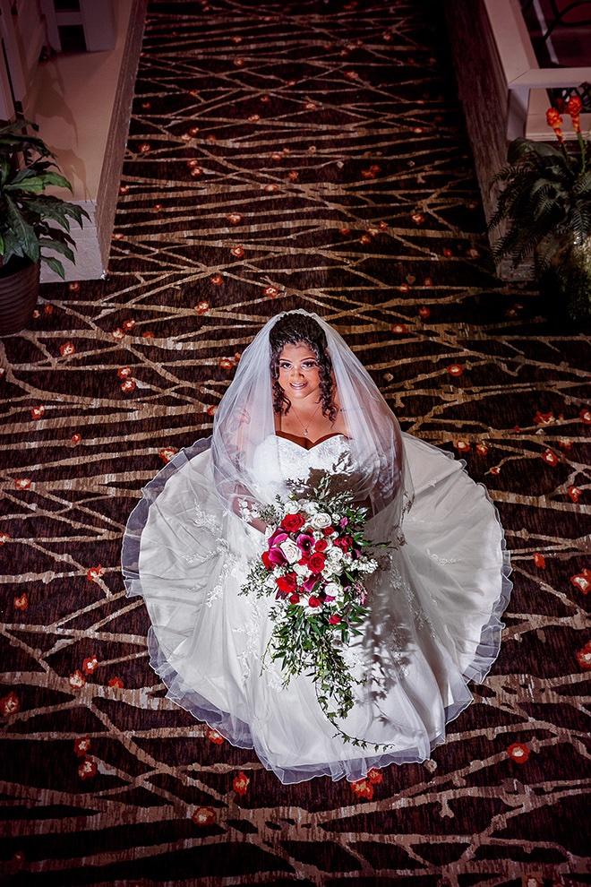 wedding photography, wedding photographer, Louisville wedding photography, Louisville, New Albany, Jeffersonville, Clarksville, professional photographer, photojournalism, full day wedding photography, Radisson Hotel Louisville North