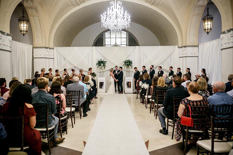 wedding photography, wedding photographer, Louisville wedding photography, Louisville, New Albany, Jeffersonville, Clarksville, professional photographer, photojournalism, full day wedding photography, The Gramercy