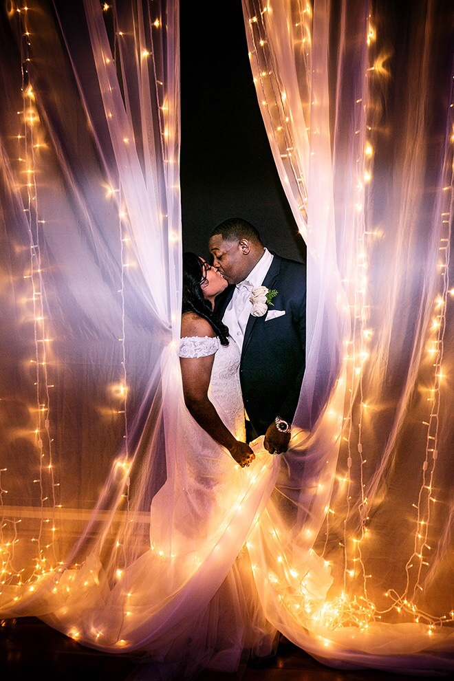 wedding photography, wedding photographer, Louisville wedding photography, Louisville, New Albany, Jeffersonville, Clarksville, professional photographer, photojournalism, full day wedding photography, Noah's Event Venue, Noah's