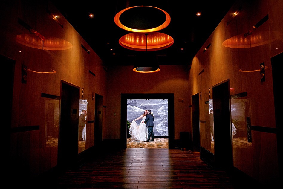 wedding photography, wedding photographer, Louisville wedding photography, Louisville, New Albany, Jeffersonville, Clarksville, professional photographer, photojournalism, full day wedding photography, Louisville Marriott Downtown