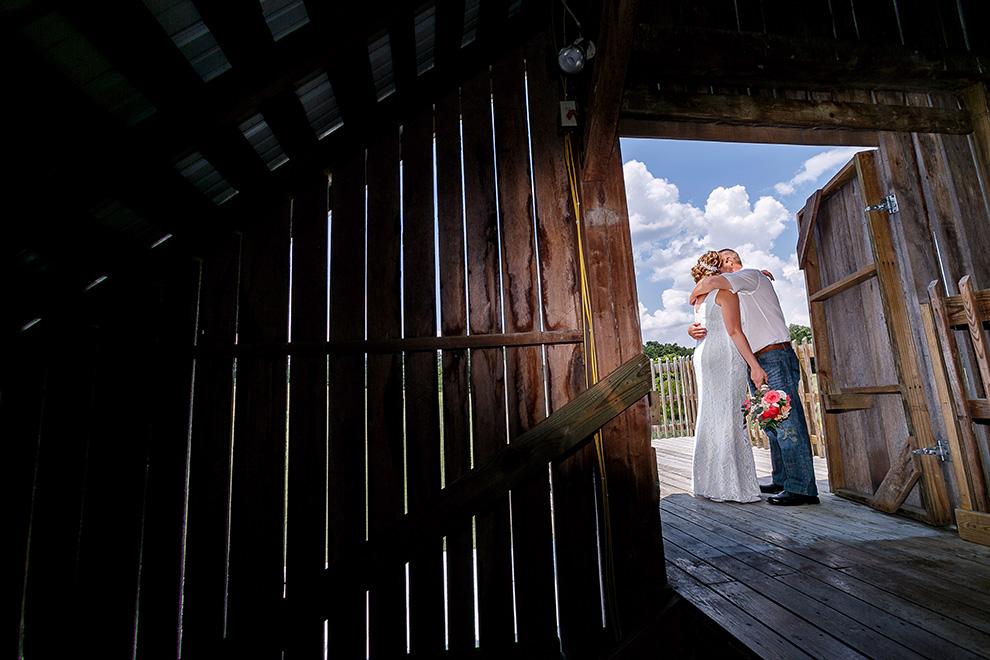 wedding photography, wedding photographer, Louisville wedding photography, Louisville, New Albany, Jeffersonville, Clarksville, Scottsburg, professional photographer, photojournalism, full day wedding photography, Montgomery Farms
