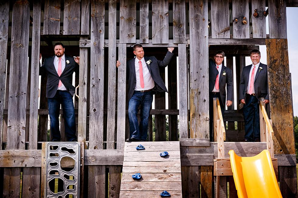 wedding photography, wedding photographer, Louisville wedding photography, Louisville, New Albany, Jeffersonville, Clarksville, professional photographer, photojournalism, full day wedding photography, Underwood, Montgomery Farms