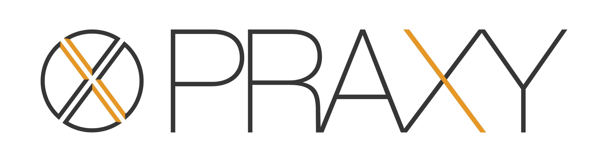 PRAXY Main Logo.jpg