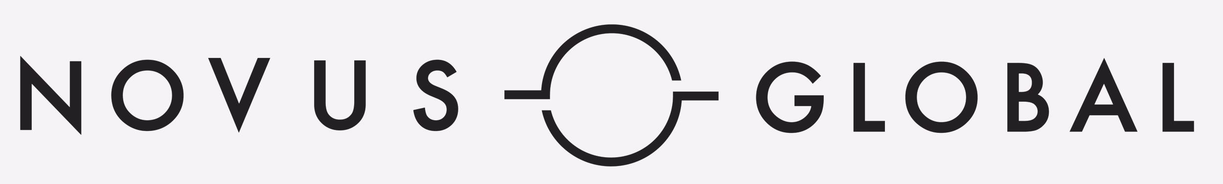Novus-HomeLogo-01%2B%25281%2529.jpg
