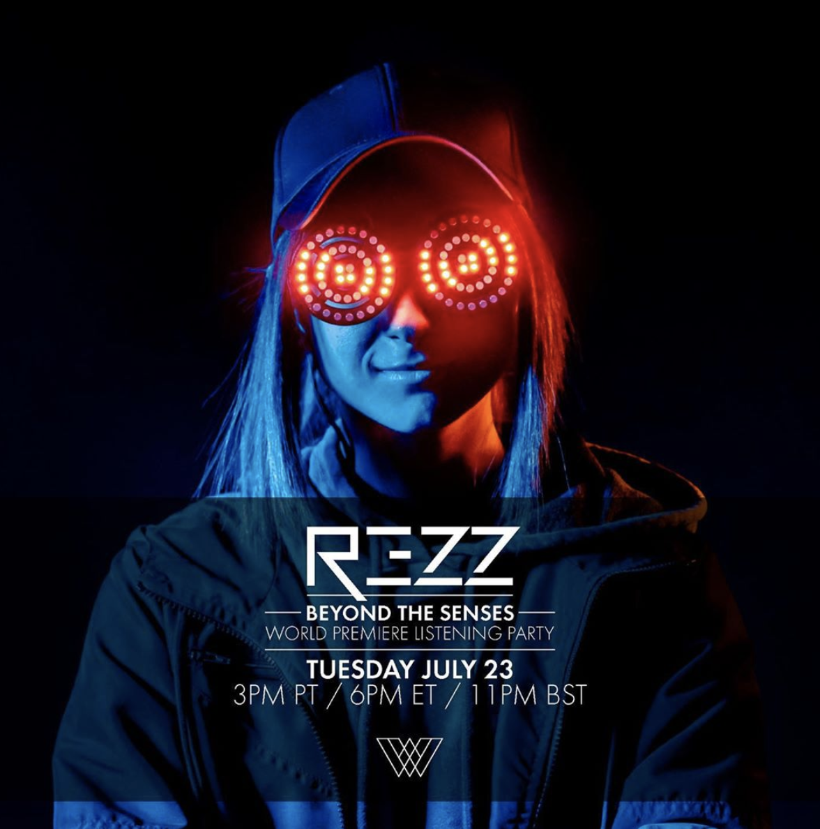 Rezz.png