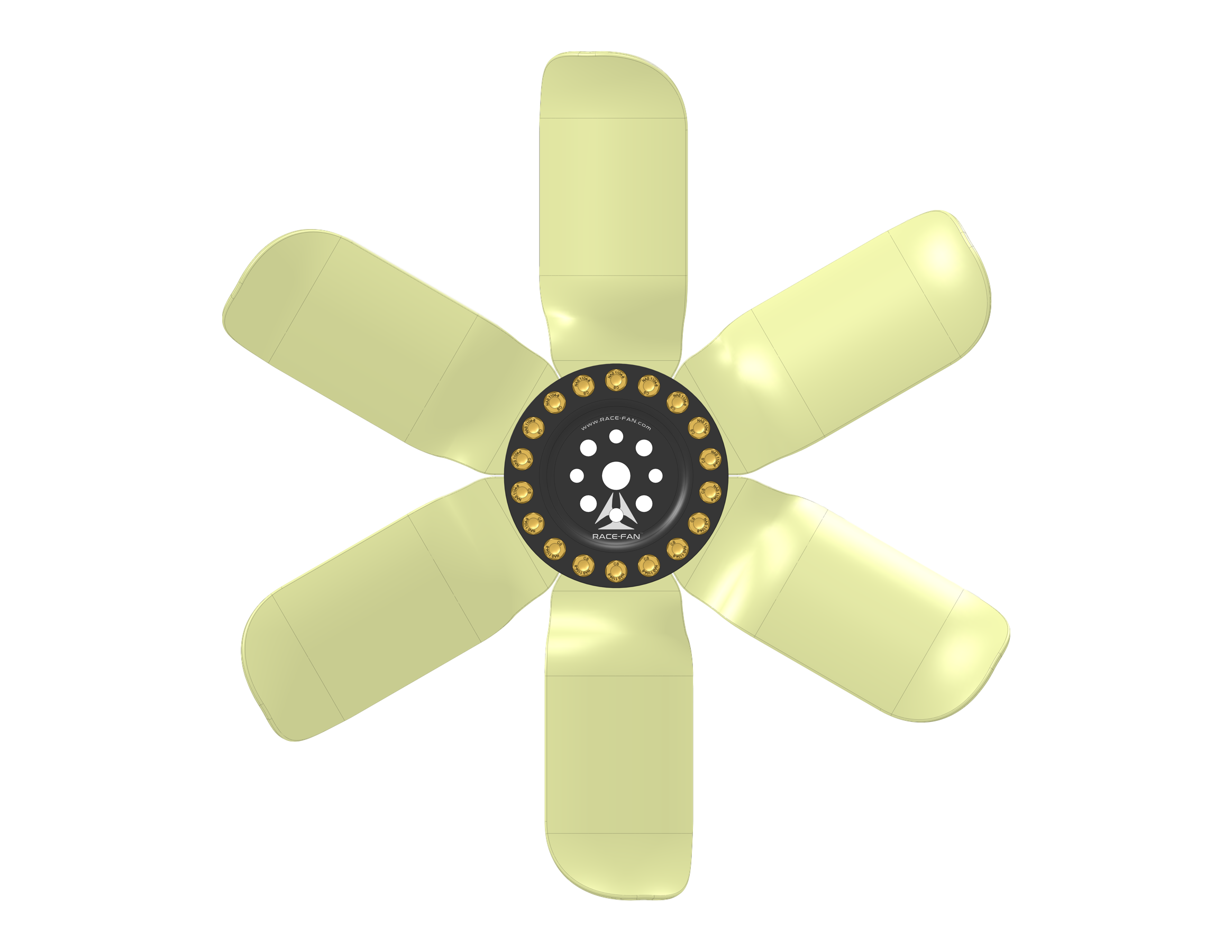 Race-Fan Assembly 19-Inch - Shaded - 6-Blade Front White 02 1800px_clipped_rev_1.png