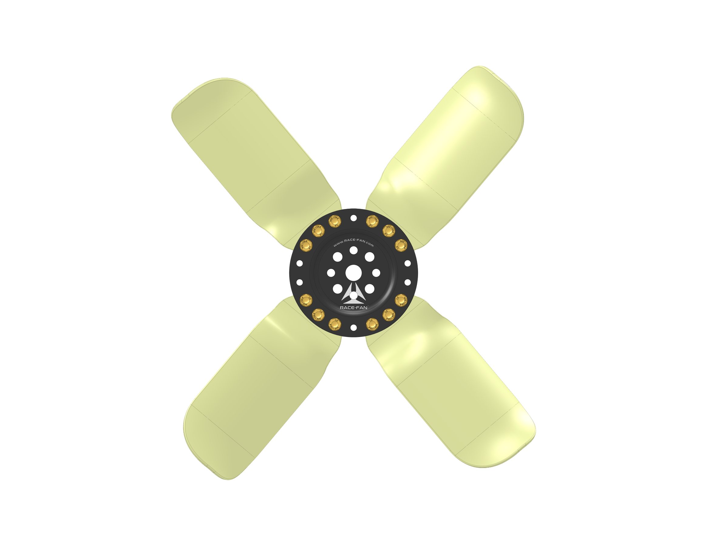 Race-Fan Assembly 19-Inch - Shaded - 4-Blade Front White 02 1800px_clipped_rev_1.png