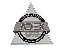 ADEX-15-16-Emblem-PLATINUM-2016.jpg