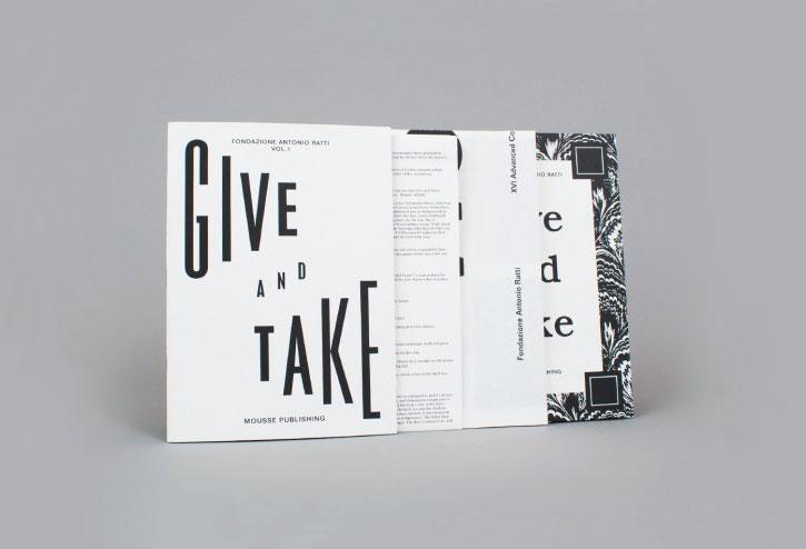 give_take_01.jpg