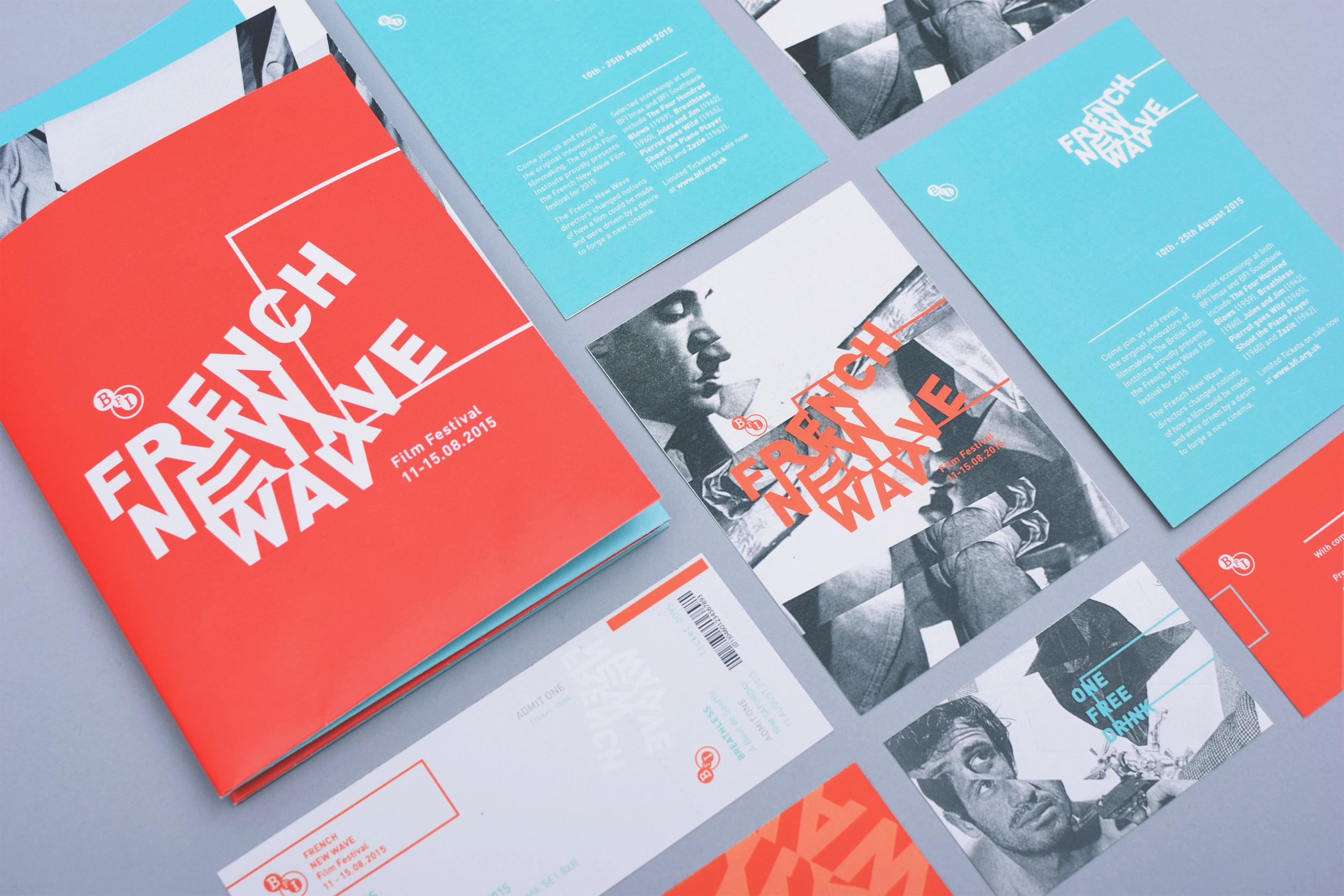 new_wave_spread.jpg