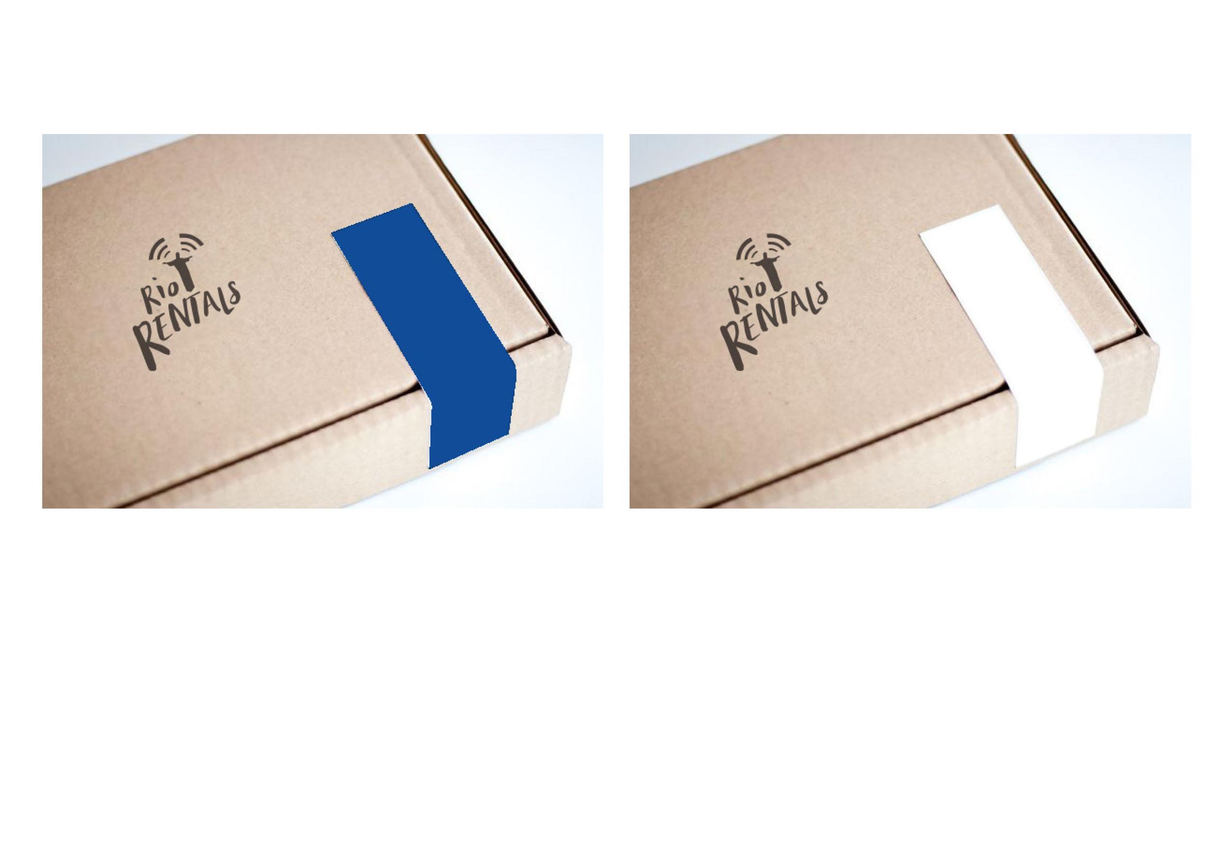 rio_packaging.jpg