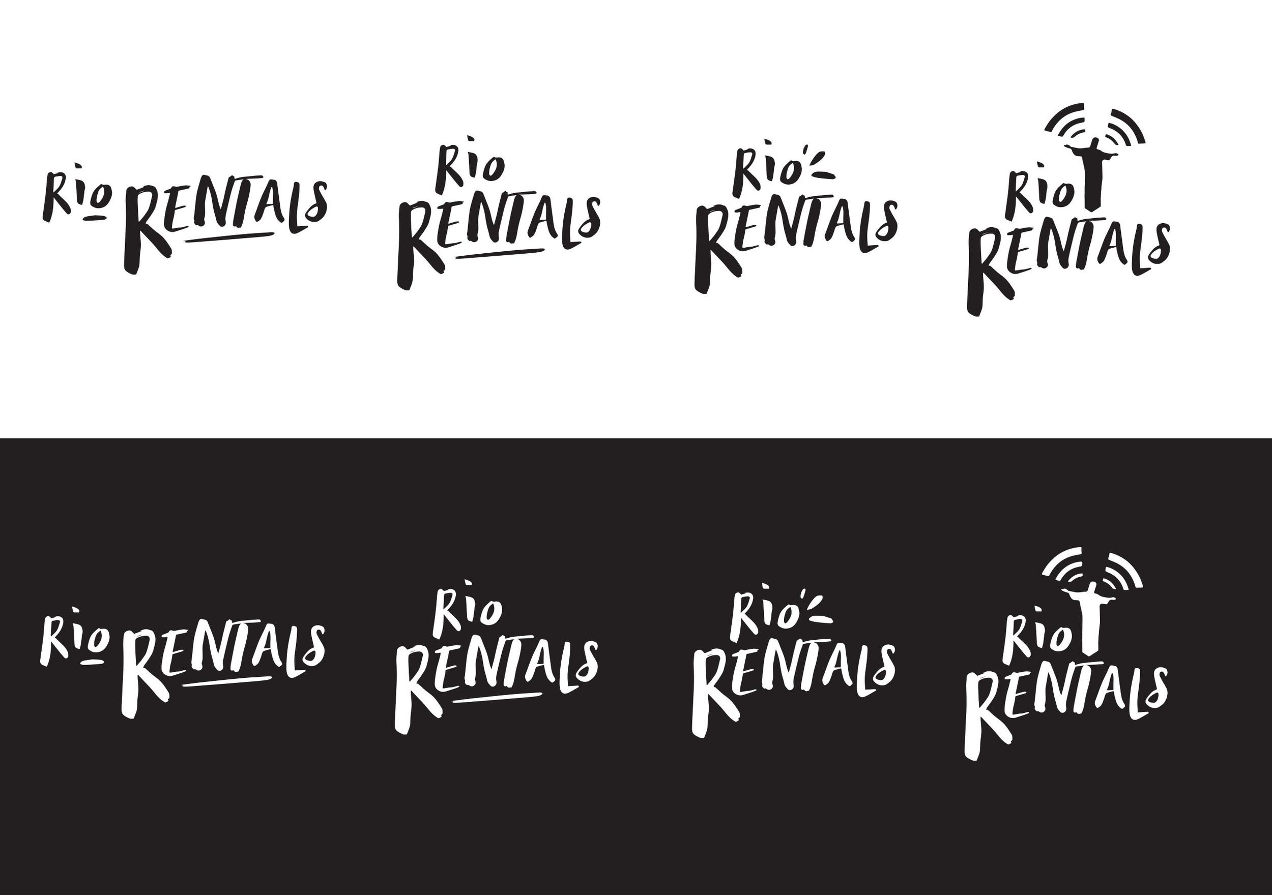 rio_logos_02.jpg