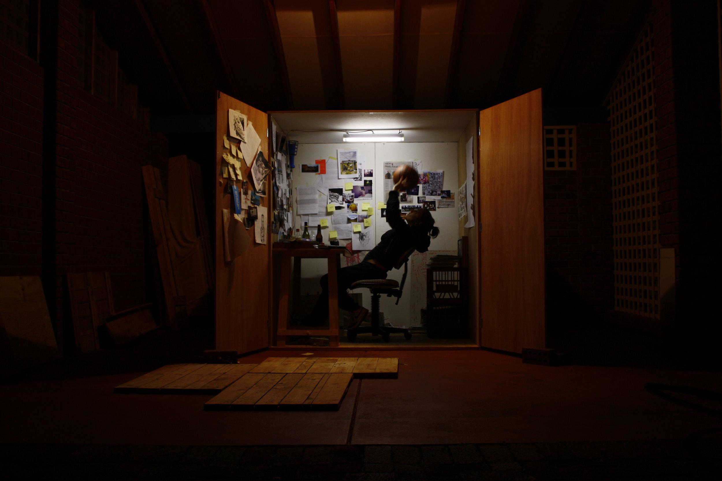 garagebox 695.jpg