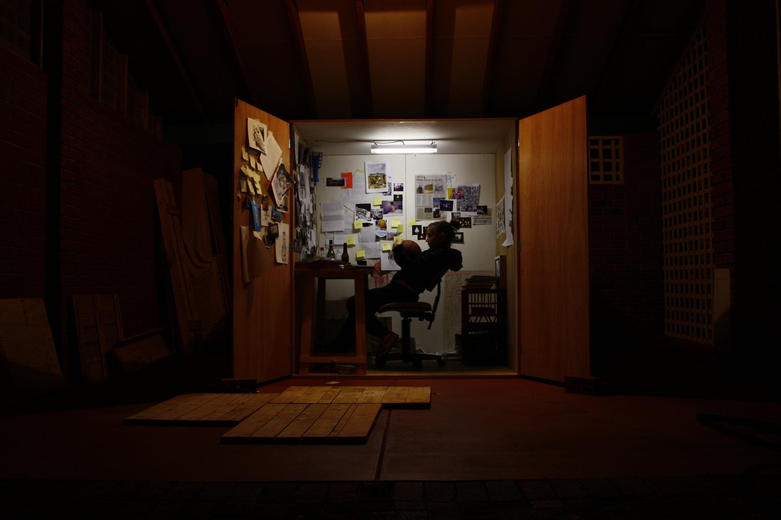 garagebox 703.jpg