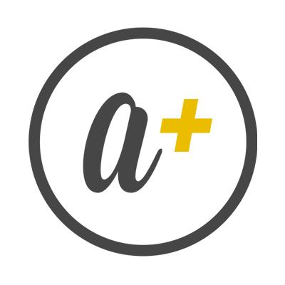 aplus_logo_400x400_black_yellow.png