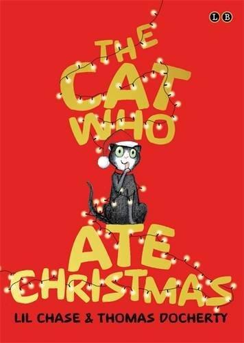 thecatwhoatechristmas.jpg