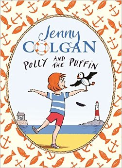 polly and the puffin.jpg
