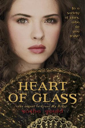 heart of glass.jpeg