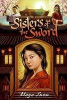 sisters of the sword.jpg