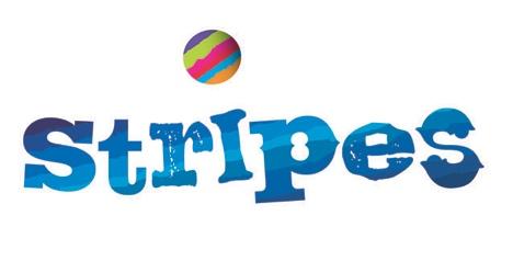 Stripes-logo.jpg