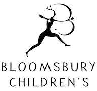 bloombury childrens trade logo_4.jpg