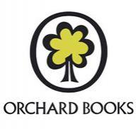 Orchard-Books-logo_4.jpg