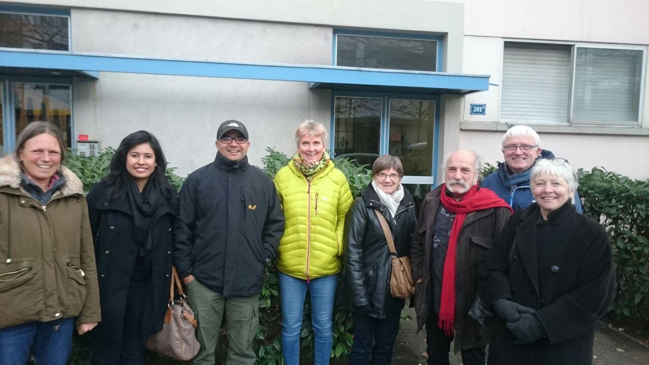 171219_meeting_Strasbourg.jpg
