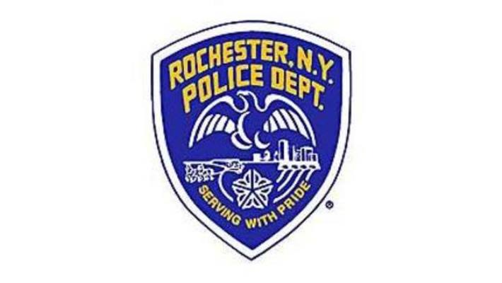 Rochester_Police_Department_patch_1512314204653_29804904_ver1.0_640_360.jpg