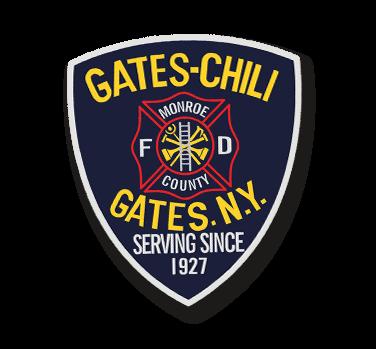 gcfd-logo.png