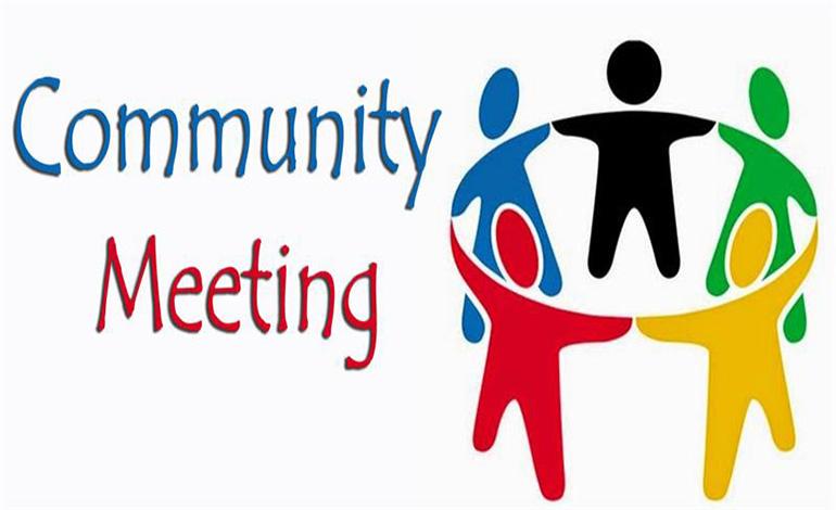 community-meeting.jpg