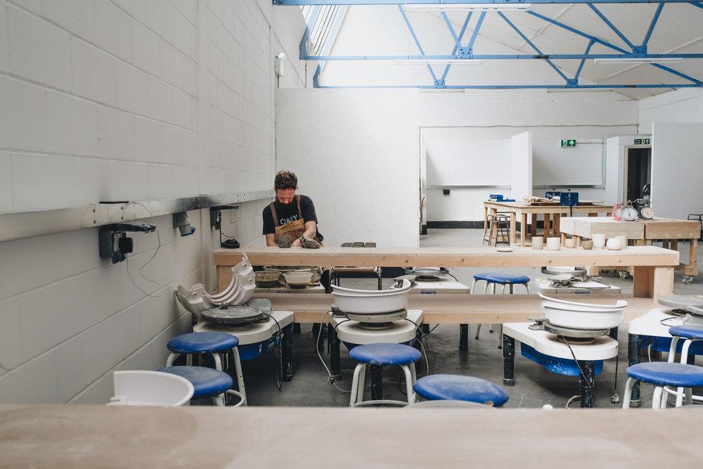 In Production ceramics accelerator studio.jpg