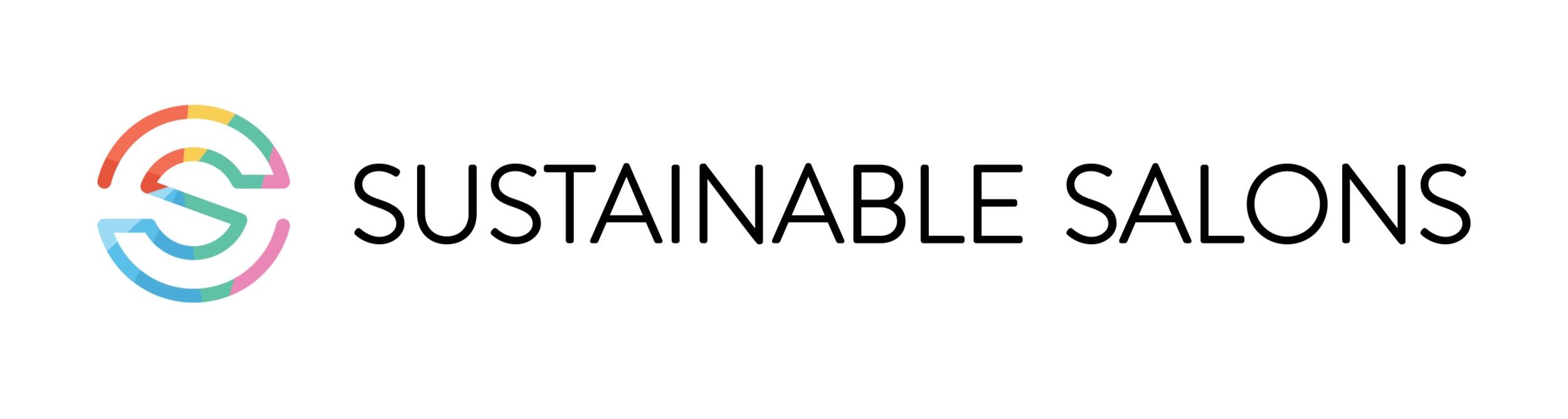 Sustainable+Salons+Logo_Horizontal_Colour_Digital.jpg