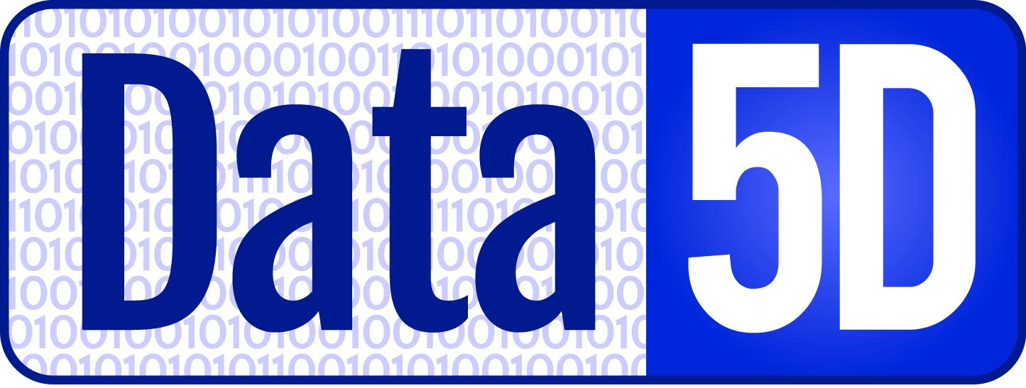 Final Logo - Full.jpg