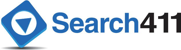 Search411