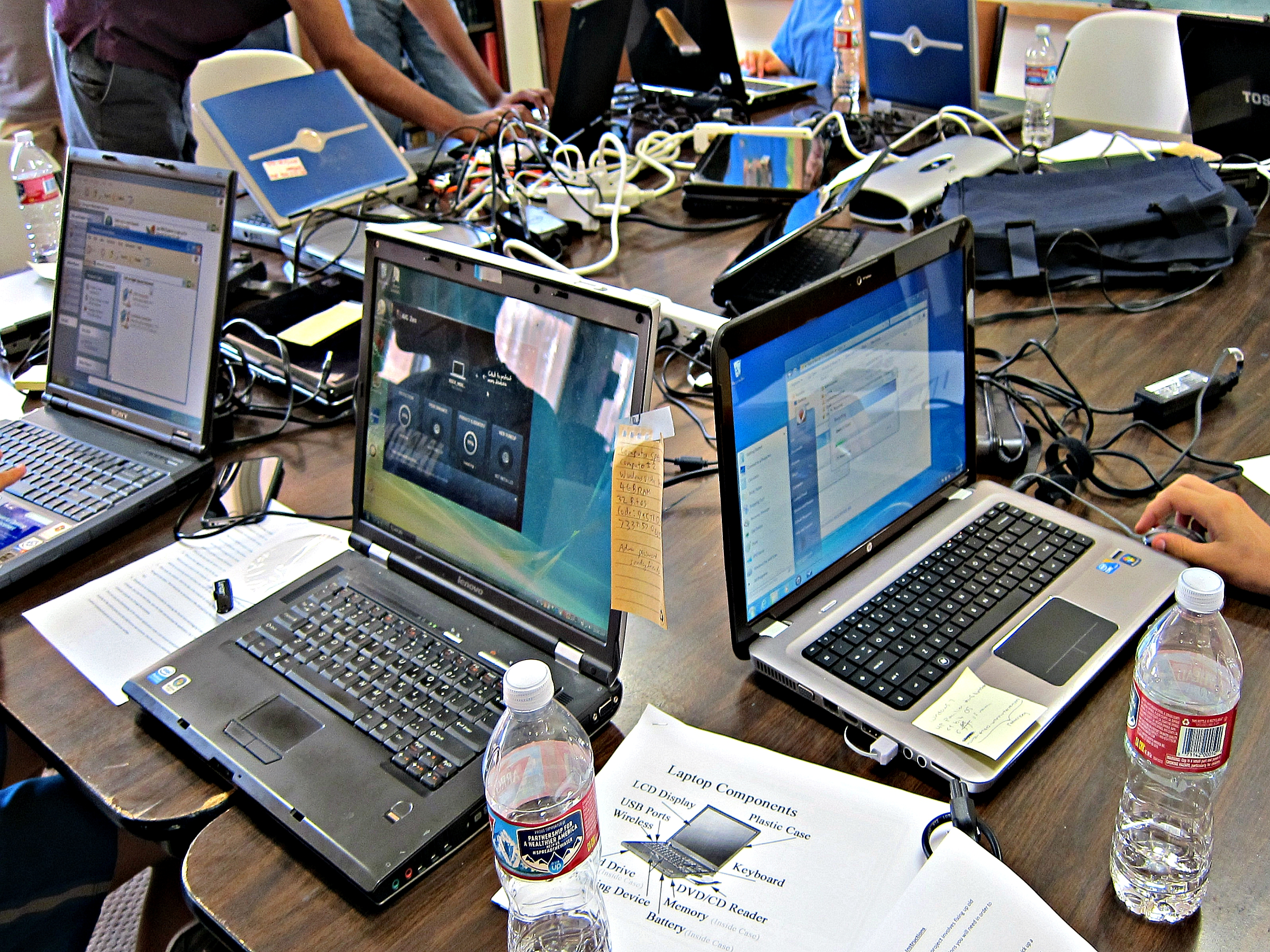 Triple R workshop.jpg