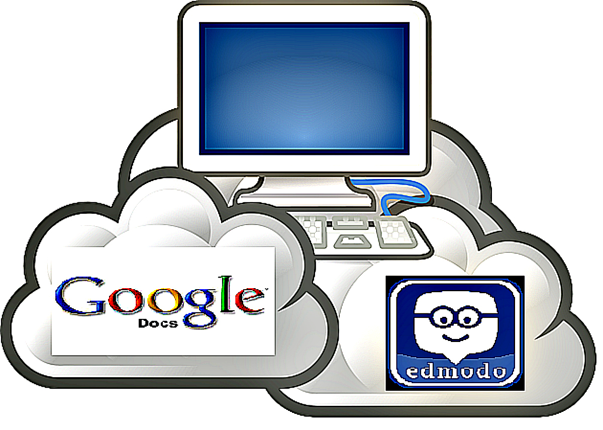 Equal OpportunityTechnology: learning in the cloud, online access anyone, anytime, anywhere