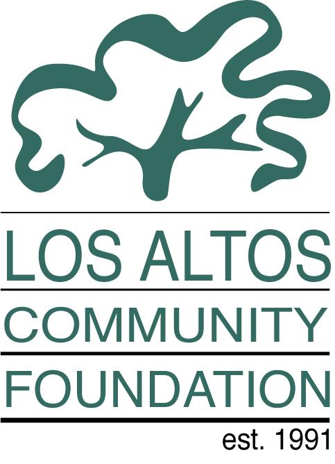 Los Altos Community Foundation Community Grant