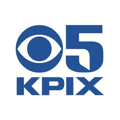 KPIX 5 CBS