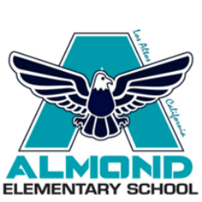 Almond Elementary.png
