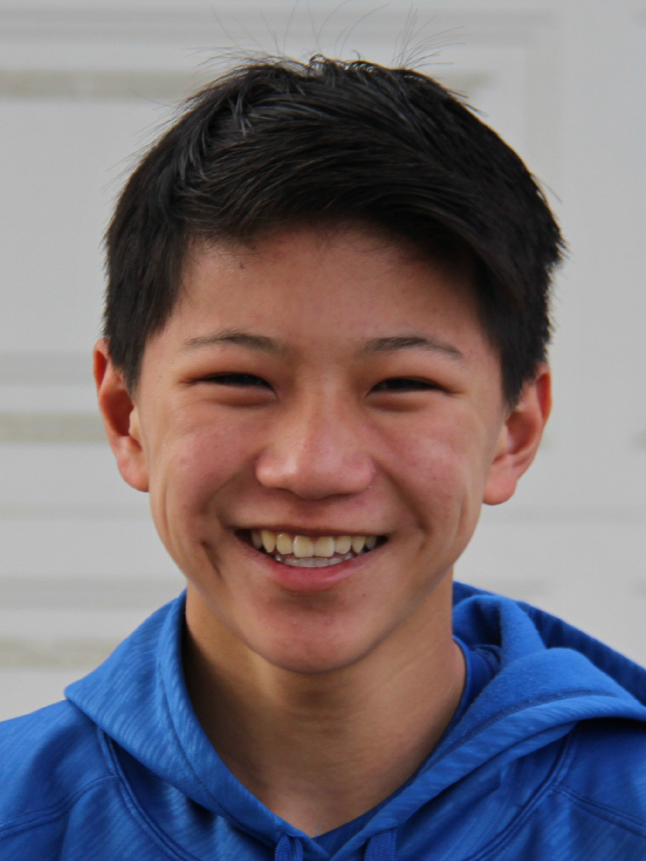 Justin Chou - Justin Chou serves as a core leader in EqOpTech's digital marketing and technology team. He spearheads the video production and collaborates with the tech team on various tech projects including application development.Justin is a rising sophomore at Los Altos High School. Currently, his favorite subjects are Math and Robotics. He is also a member of FRC Team 114, who made it to worlds this year.In his free time, he enjoys video-making, golf, and watching sports. Having worked with electronics and in assembly in the past, Justin is excited to help underserved kids.Projects:- Video editing and production- Computer refurbishing
