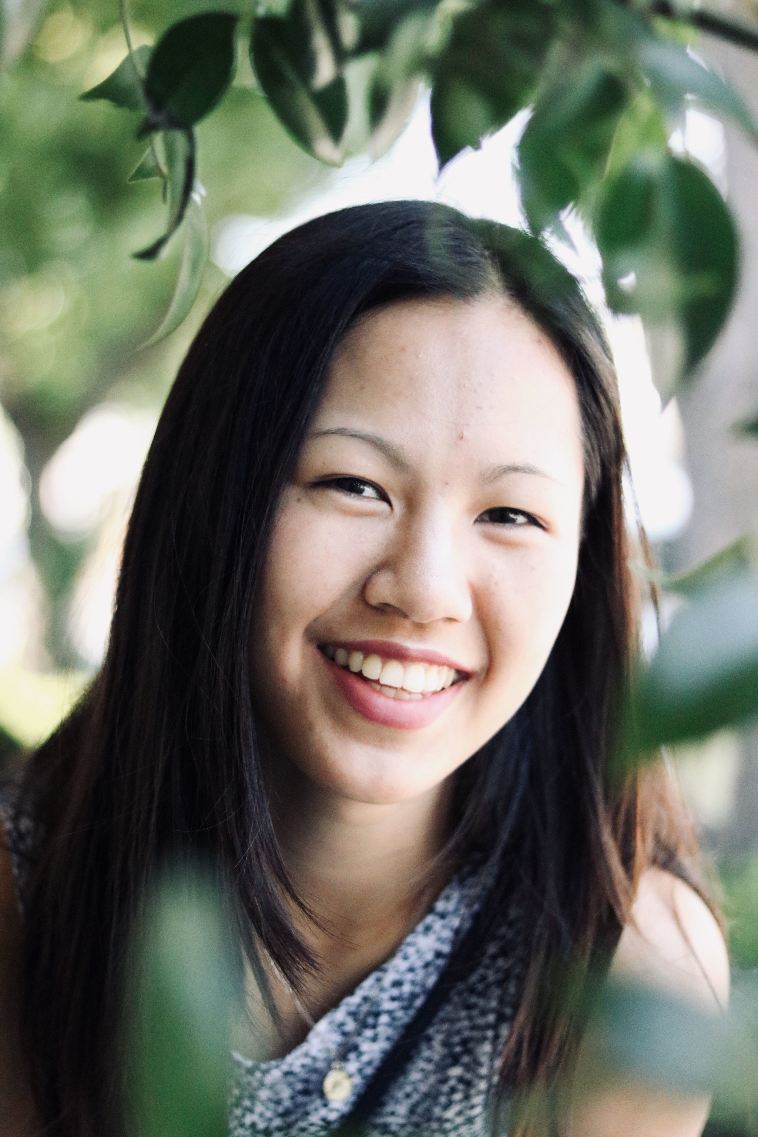 Sarah Yung - Sarah serves as EqOpTech's editor, marketing communications. She is a rising senior at Los Altos High School. She enjoys exploring interesting topics in all types of science and sharing what she's learned with her friends. She is also involved in her school's choral department and softball team. In her free time, she likes creative writing and drawing, and is currently teaching herself how to code. She is passionate about math, music, and helping others.Publications:- Machine Arts- Intelligent Transportation- The Machine Edge- Intelligent Money- Machine Doctors and Disease DetectivesBlogging project:- EqOpTech Experiences New GrowthMarketing collateral content production